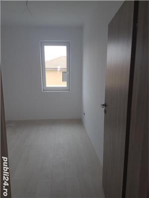 Deymar Residence  - imagine 6