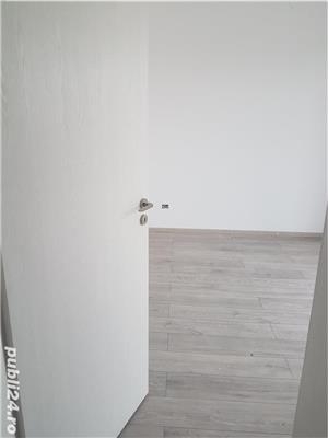 Deymar Residence  - imagine 11