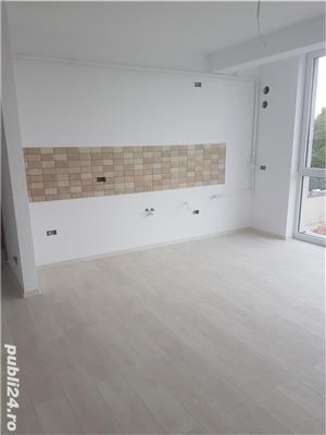 Deymar Residence  - imagine 5