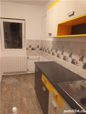Apartament de vanzare, zona Anda Constanta  - imagine 10