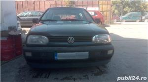 Golf 3 GTI, 150CP - imagine 1