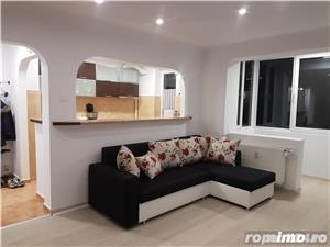 Inchiriez Apartament 2 Camere lux 400 euro - imagine 2