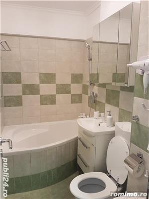 Inchiriez Apartament 2 Camere lux 400 euro - imagine 3