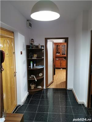 Apartament 3 camere zona 13 Septembrie - Sebastian - Prosper - imagine 6