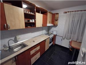Apartament 3 camere zona 13 Septembrie - Sebastian - Prosper - imagine 5