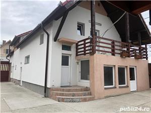 Casa  de  vanzare  Sura Mica 6  camere  - imagine 1