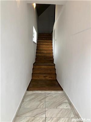 Casa  de  vanzare  Sura Mica 6  camere  - imagine 7