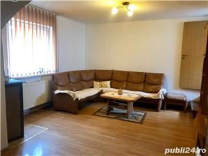 Casa  de  vanzare  Sura Mica 6  camere  - imagine 6