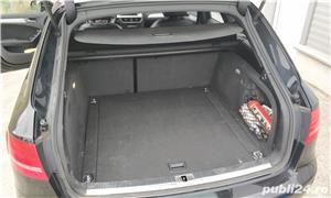 Audi A4 Avant 3.0 TDI 296 CP 4x4 - imagine 7