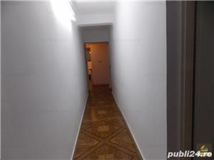 Apartament in vila,Mosilor - imagine 3
