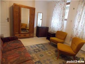 Apartament in vila,Mosilor - imagine 2