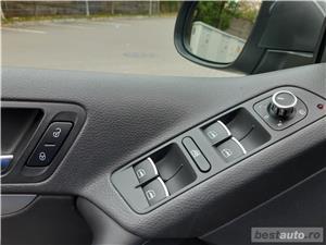 Volkswagen TIGUAN HighLine 2.0 TDI 140cp - SPORT&STYLE Full Option - Bluemotion, Euro 5  - imagine 15