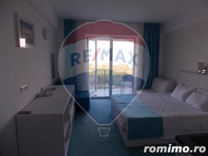Apartament cu 1 camere de vânzare - imagine 9