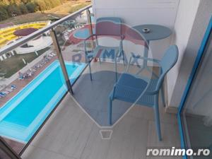 Apartament cu 1 camere de vânzare - imagine 12