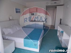 Apartament cu 1 camere de vânzare - imagine 6