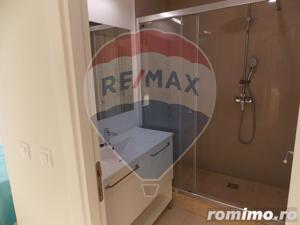 Apartament cu 1 camere de vânzare - imagine 13