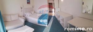 Apartament cu 1 camere de vânzare - imagine 10