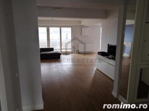 Apartament cu 6 camere in zona Charles de Gaulle - Televiziune - imagine 3
