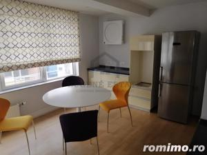 Apartament cu 6 camere in zona Charles de Gaulle - Televiziune - imagine 4