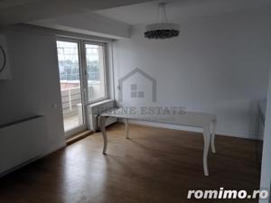 Apartament cu 6 camere in zona Charles de Gaulle - Televiziune - imagine 7