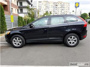 Volvo XC60 - Momentum - Diesel - Manual - 140 cp - Euro 5  - imagine 6