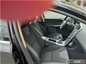 Volvo XC60 - Momentum - Diesel - Manual - 140 cp - Euro 5  - imagine 7