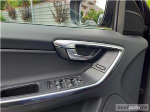 Volvo XC60 - Momentum - Diesel - Manual - 140 cp - Euro 5  - imagine 16