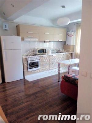 Apartament cu 2 camere în zona str. Aleea Balea - imagine 3