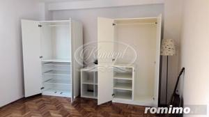 Apartament cu 4 camere, zona Gradinii Botanice - imagine 15