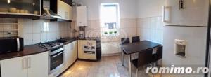 Apartament cu 4 camere, zona Gradinii Botanice - imagine 5