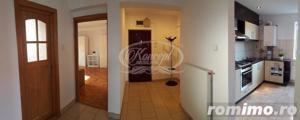 Apartament cu 4 camere, zona Gradinii Botanice - imagine 12