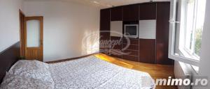 Apartament cu 4 camere, zona Gradinii Botanice - imagine 9