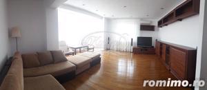 Apartament cu 4 camere, zona Gradinii Botanice - imagine 1