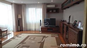 Apartament cu 4 camere, zona Gradinii Botanice - imagine 7