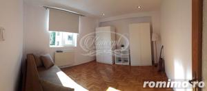 Apartament cu 4 camere, zona Gradinii Botanice - imagine 4