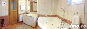 Apartament cu 4 camere, zona Gradinii Botanice - imagine 18