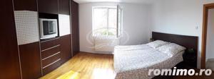 Apartament cu 4 camere, zona Gradinii Botanice - imagine 3