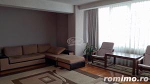 Apartament cu 4 camere, zona Gradinii Botanice - imagine 8
