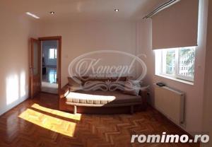 Apartament cu 4 camere, zona Gradinii Botanice - imagine 11