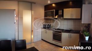 Apartament cu 4 camere, zona Gradinii Botanice - imagine 13