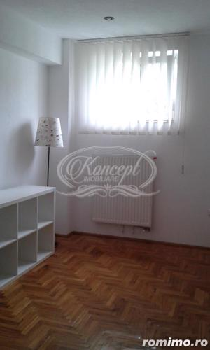 Apartament cu 4 camere, zona Gradinii Botanice - imagine 14
