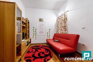 Apartament la casă, pe strada Gheorghe Barițiu. - imagine 14