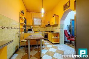 Apartament la casă, pe strada Gheorghe Barițiu. - imagine 6