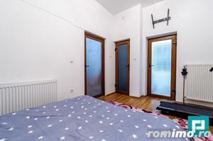 Apartament la casă, pe strada Gheorghe Barițiu. - imagine 4