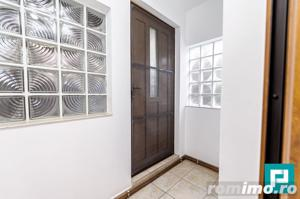 Apartament la casă, pe strada Gheorghe Barițiu. - imagine 5