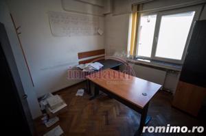 Spatiu birouri - inchiriere - Unirii-Izvor - imagine 10
