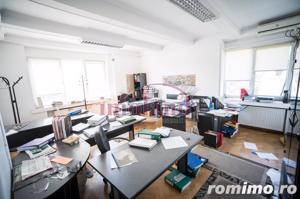 Spatiu birouri - inchiriere - Unirii-Izvor - imagine 4