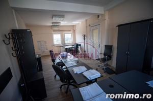Spatiu birouri - inchiriere - Unirii-Izvor - imagine 13