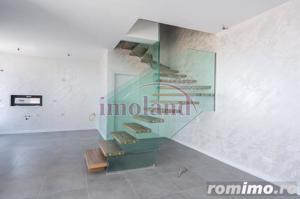 Vila de vanzare- 5 camere- Pipera - imagine 10