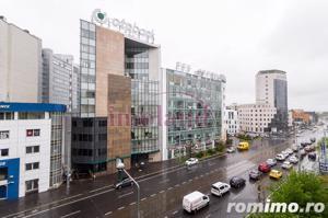 Apartament cu 3 camere de închiriat în zona P-ta Victoriei - imagine 3